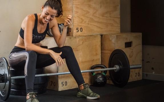 Come attivare il metabolismo? Il segreto per bruciare di più è sorprenderlo