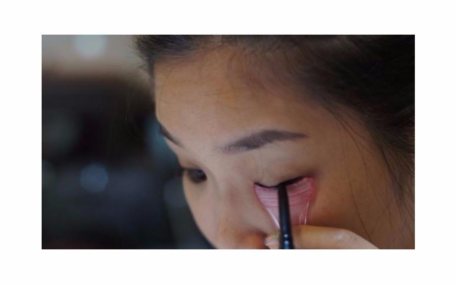Cosmetici asiatici (3)