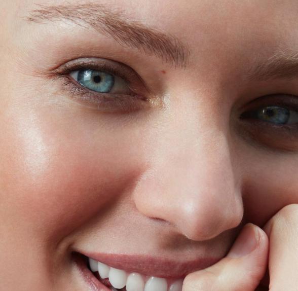 skin, skincare, biotherm, glossier, clinique