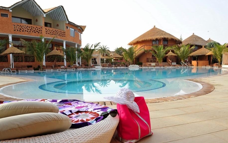 baobab-le-lamantin-piscina