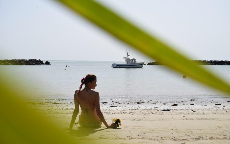 baobab-benedetta-rossi-spiaggia