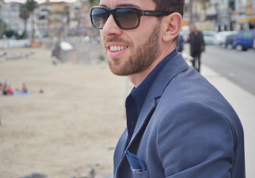 migliori tagli barba 2017 2018 giuseppe gimondo