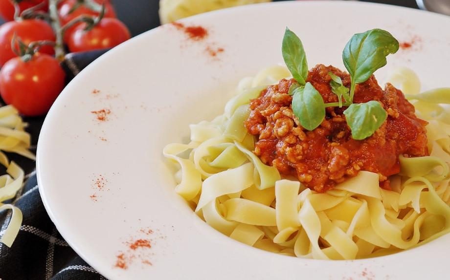 Dieta della pasta: dimagrire mangiandola ogni giorno