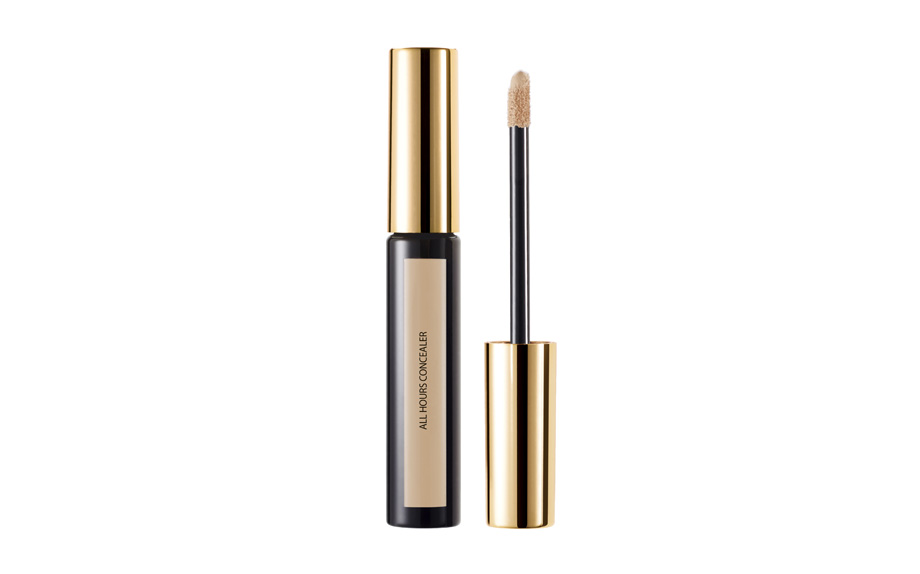 All Hours Concealers di Yves Saint Laurent