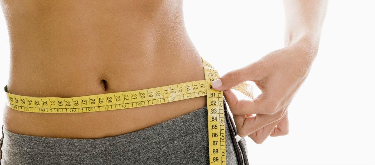 Quali mezzi di liberarsi da cellulite