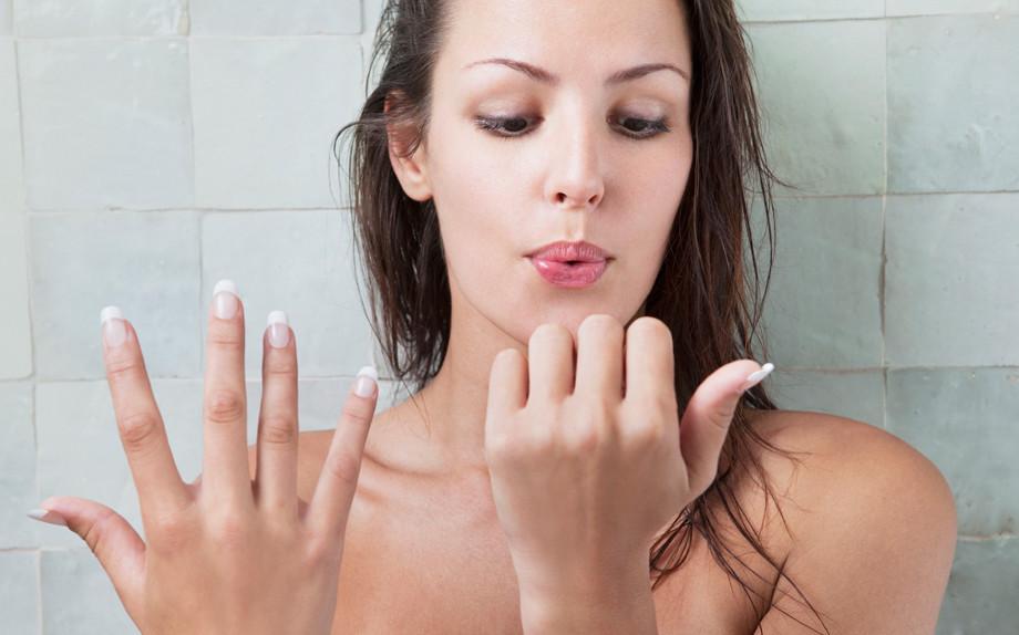 manicure-ok