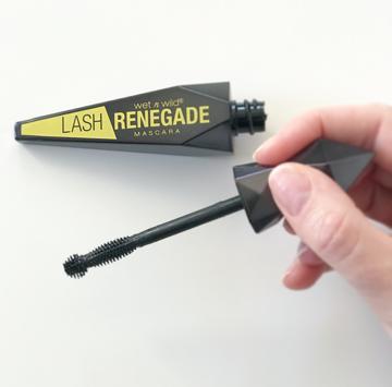 LASH-RENEGADE