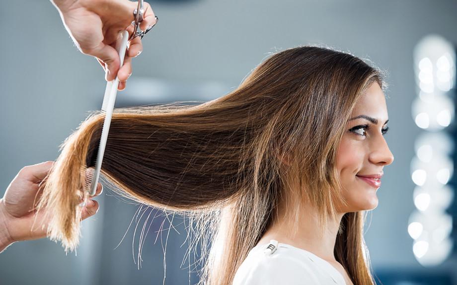 N Style Hair Salon Kernersville: Come Tagliare I Capelli Per Essere In Ordine