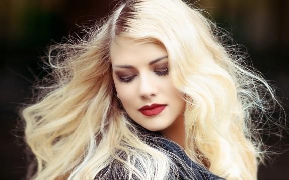 I capelli da favola esistono! Le 10 caratteristiche che devono avere i tuoi e quelli delle tue amiche