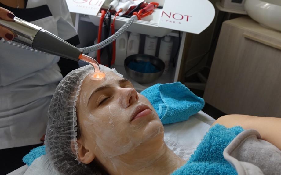 eleonora-milano-spa-trattamenti-viso-nel-mondo-glmaour-hydradermie-ossigenazione-cellule