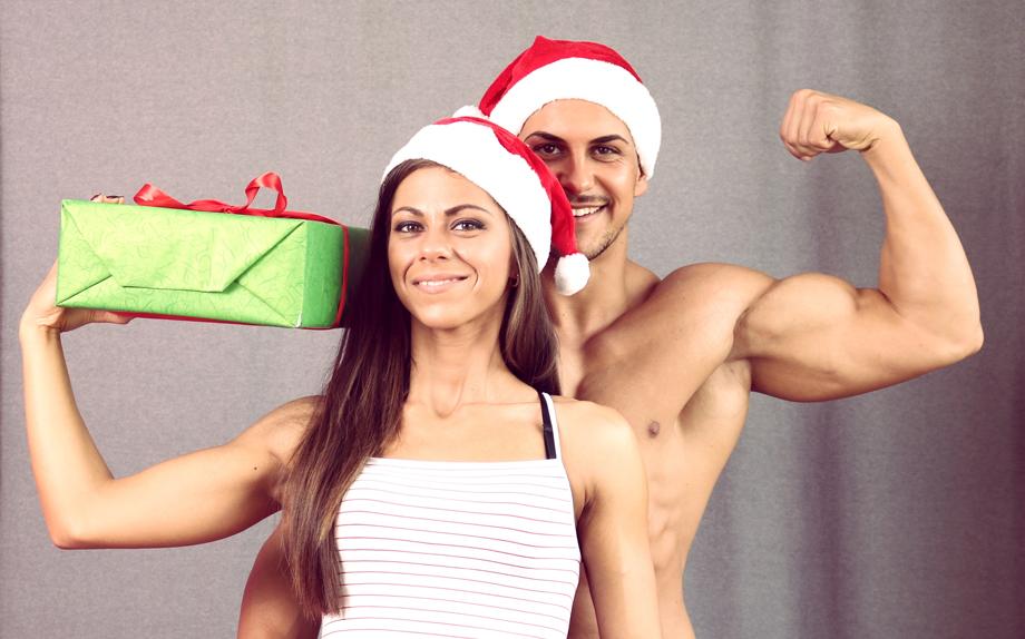 Regali Di Natale Per Moglie.Regali Di Natale Per La Moglie E La Fidanzata Consigli Utili