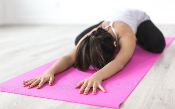 Fitness olistico: mente e corpo in perfetta armonia