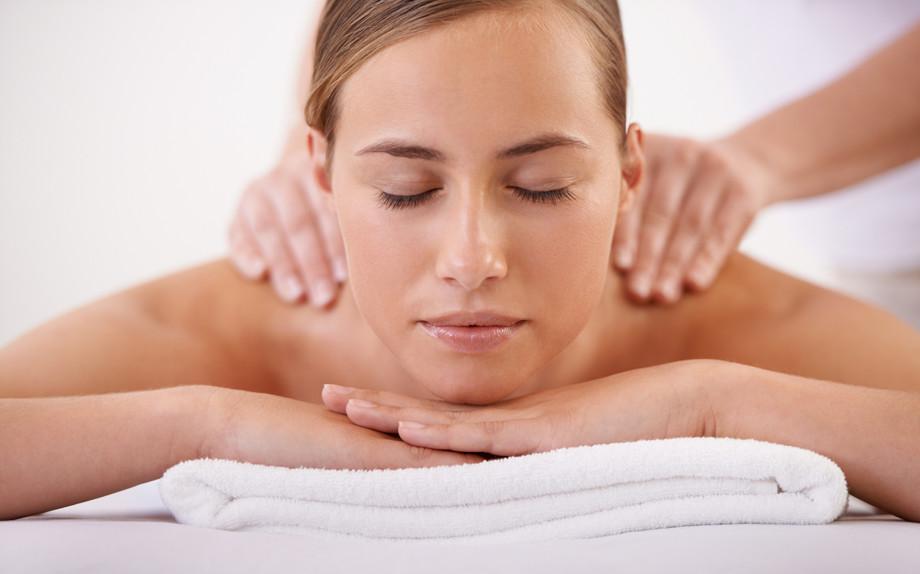 massaggio-ok