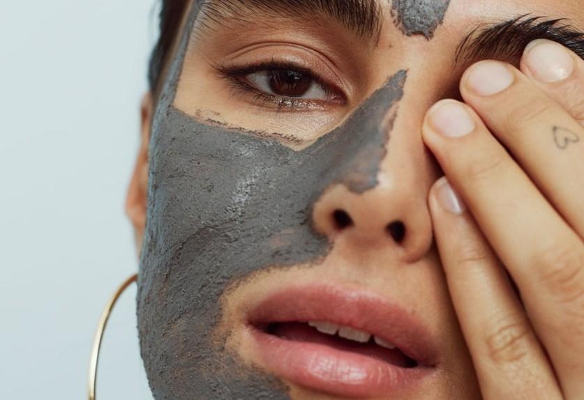 18_01-A-expertscorner-facemask-4