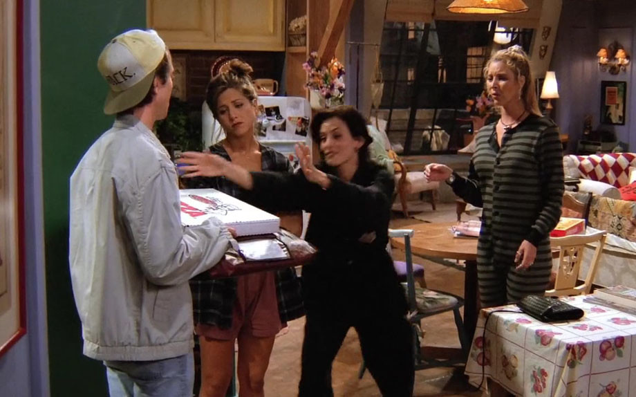 Friends-Season-1-Episode-4-37-127b