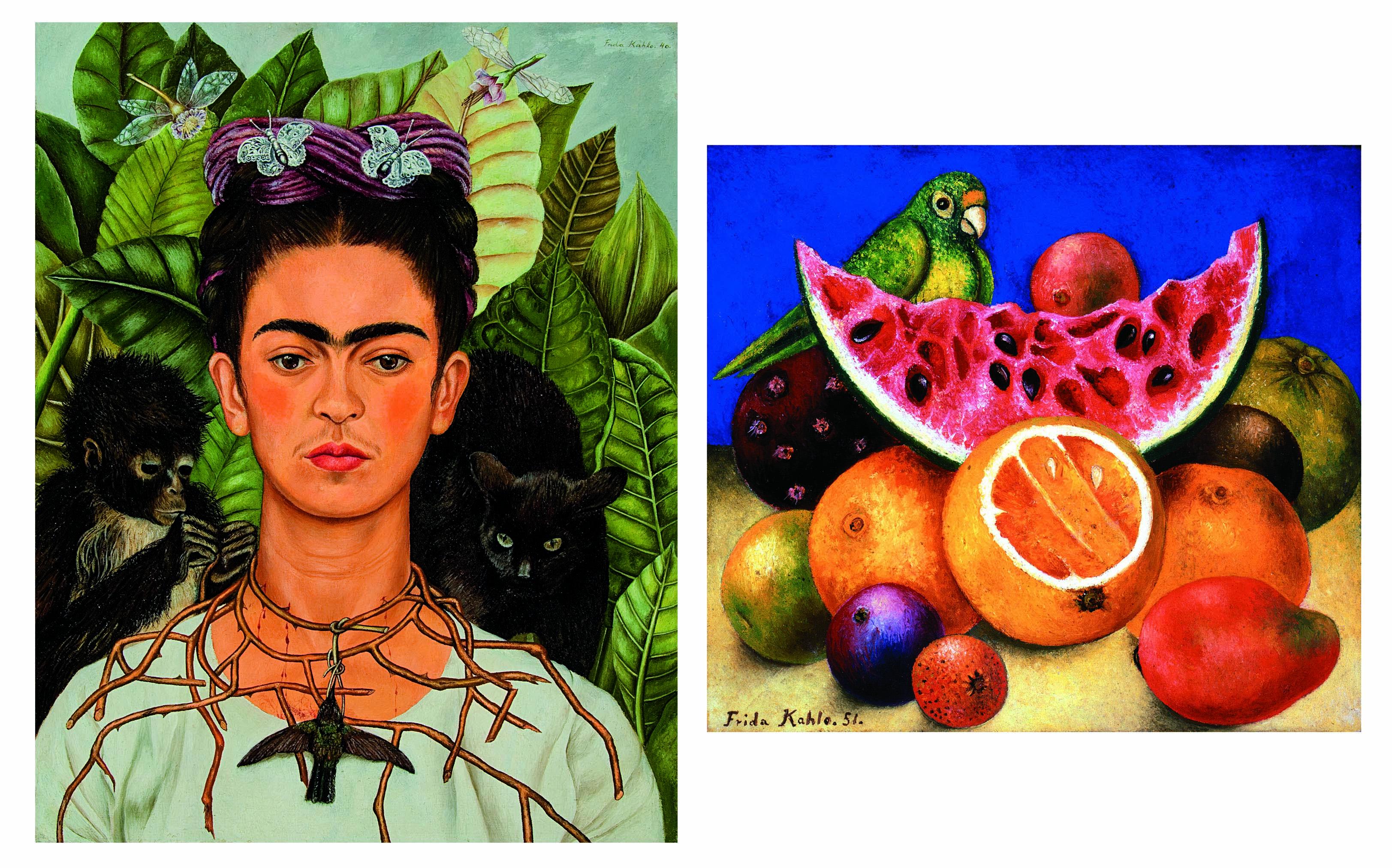 goldberg-naked-frida-kahlo-sexuality