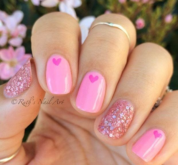 photo credits pinterest @ruth'snailart