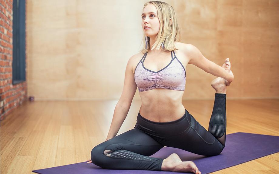 yoga-streching-postura