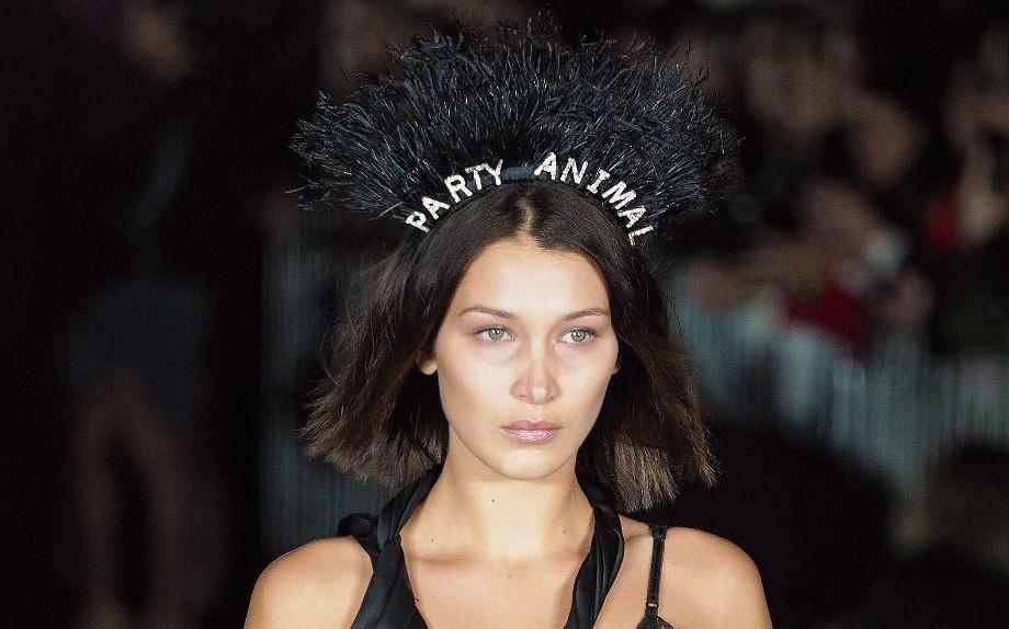 bella-hadid-party-animal-beauty-fashion-wang