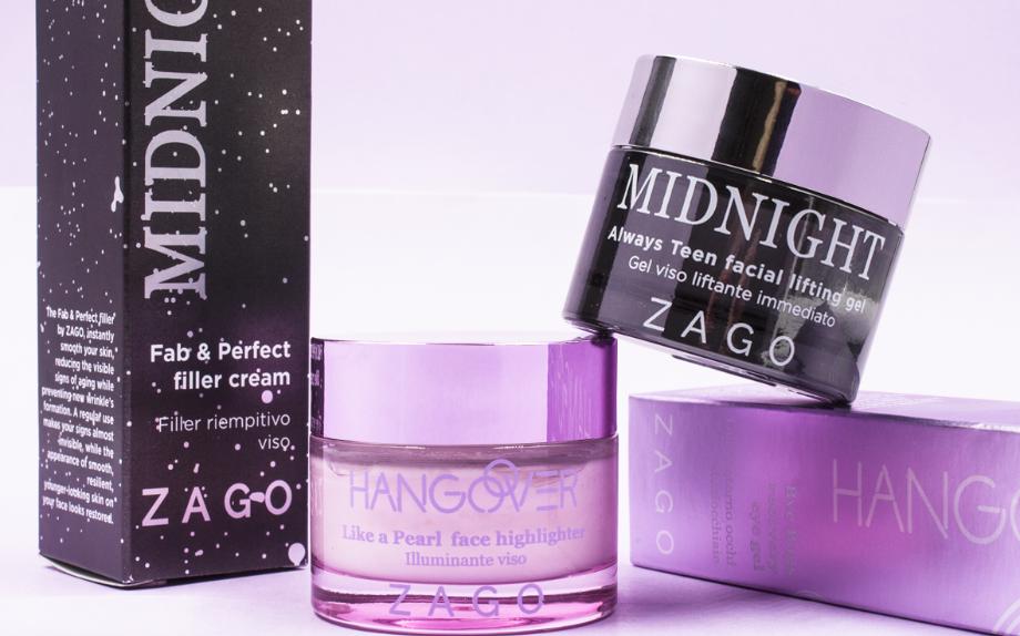 hangover-kit-creme-zago-skincare