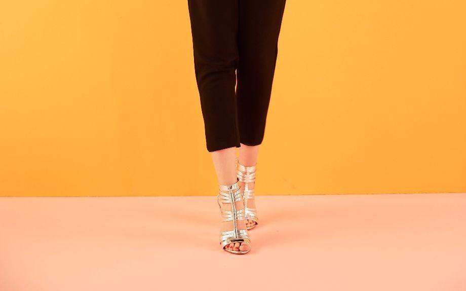b0dcddb04b Le 4 scarpe che non devono mancare nel tuo guardaroba e come ...