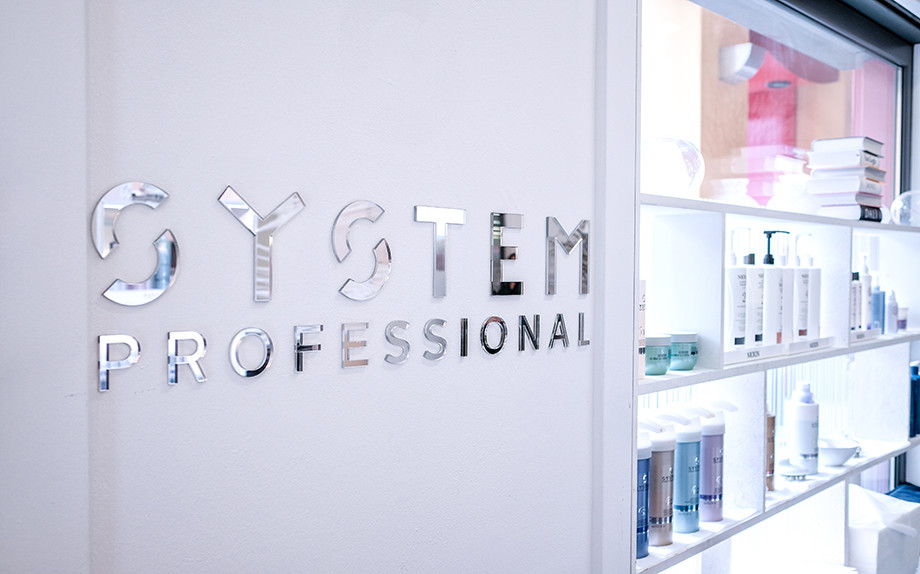 System professional energy code mapping jo capelli