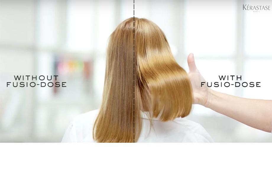 fusio-dose-trattamento