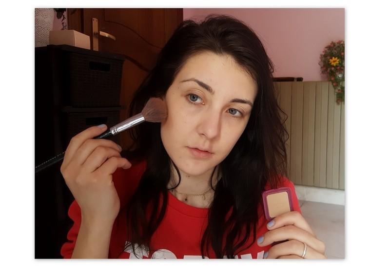 boy  beat makeup