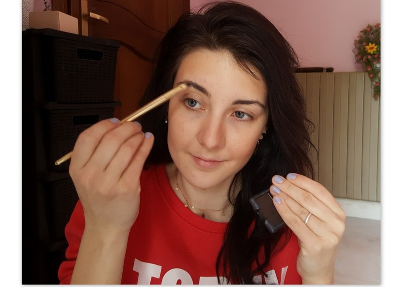 boy  beat makeup2