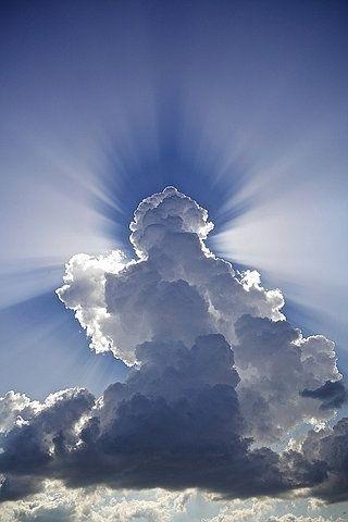 nuvolee