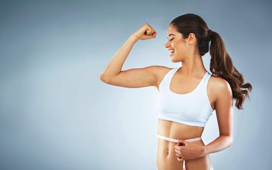 Diete Per Perdere Peso Velocemente Uomo : Perdere peso velocemente come riuscirci in giorni glamour