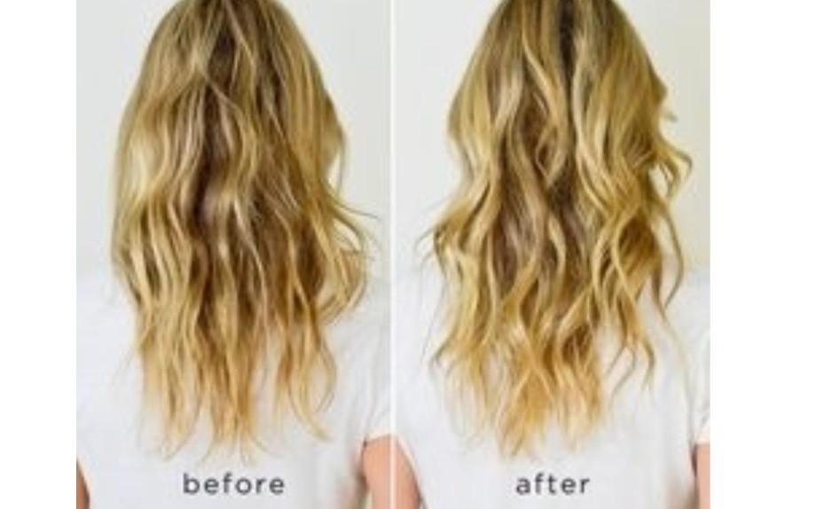 capelli (1)