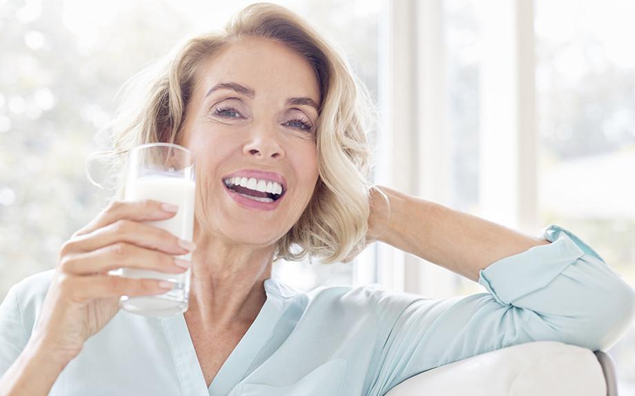 Diete Per Perdere Peso In Menopausa : La dieta della menopausa glamour