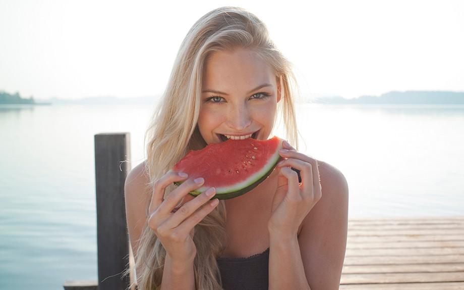 Anguria: proprietà nutrizionali e benefici del frutto simbolo dell'estate