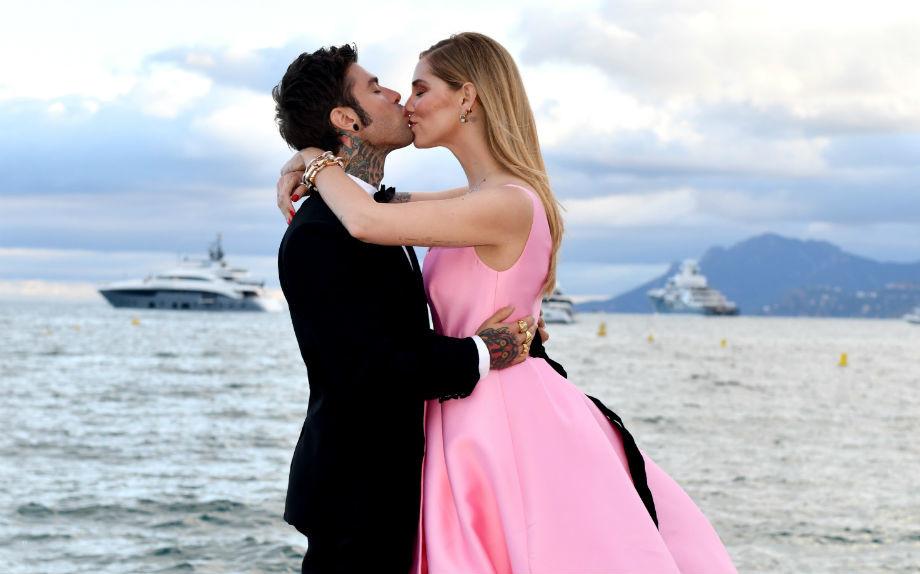 theferragnez matrimonio