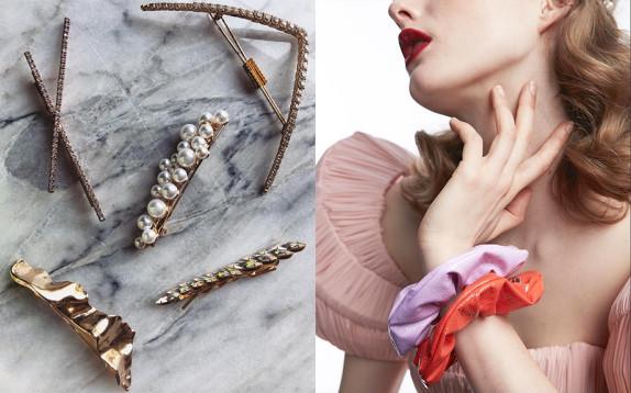 C'è un brand di accessori per capelli che farà impazzire le amanti di questi oggetti