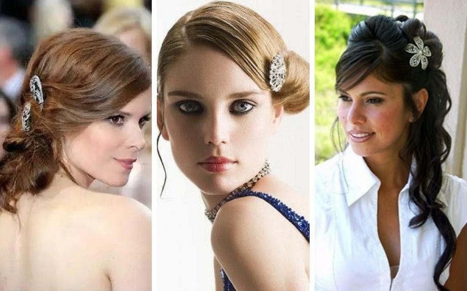 accessori capelli 1