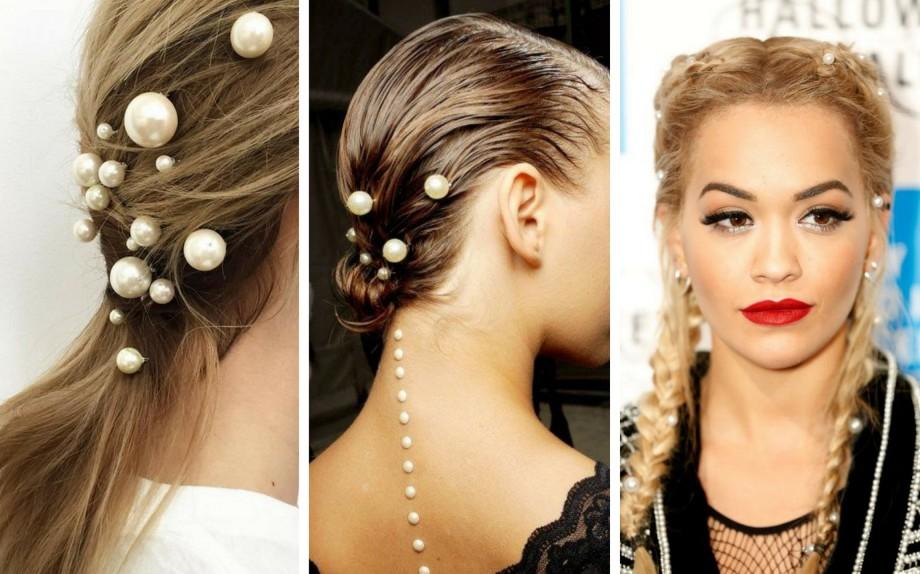 accessori capelli 2