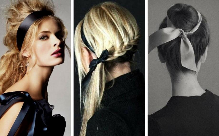 accessori capelli 6