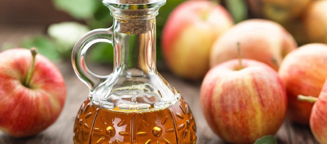 Aceto Di Mele Capelli Come Si Prepara E Tutti I Benefici
