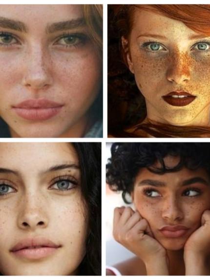 make up 2019