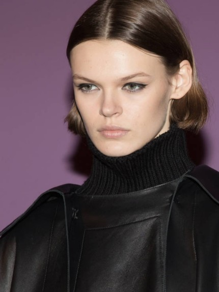 capelli autunno inverno 2018 2019 - Photocredit Getty Images