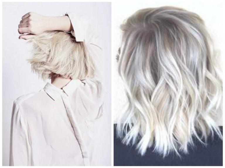 capelli crespi rimedi naturali