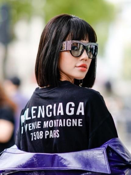 Tagli capelli e styling - Glamour.it beaa580c902f