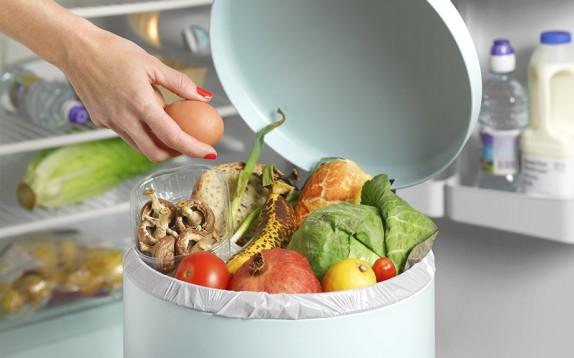 Da Google, una nuova App per combattere lo spreco di cibo