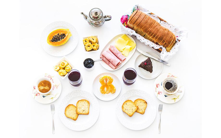 quale sarebbe la migliore colazione per perdere peso