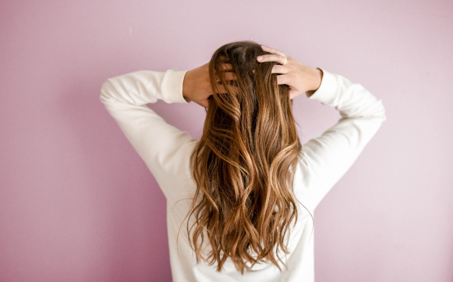 Colori pazzi capelli 2019
