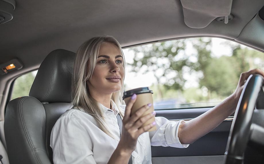 smart-car-clio