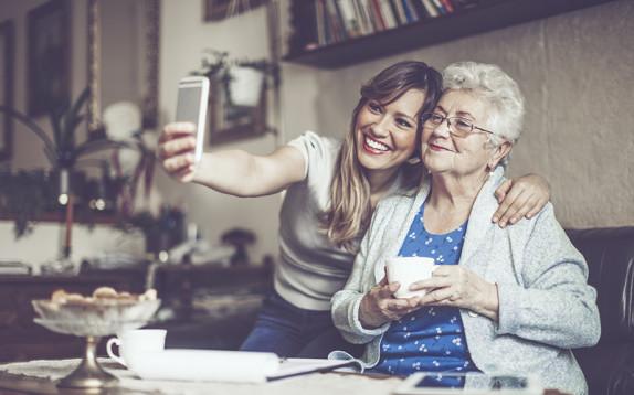 La vita media arriverà a 80 anni. La conferma in un nuovo studio