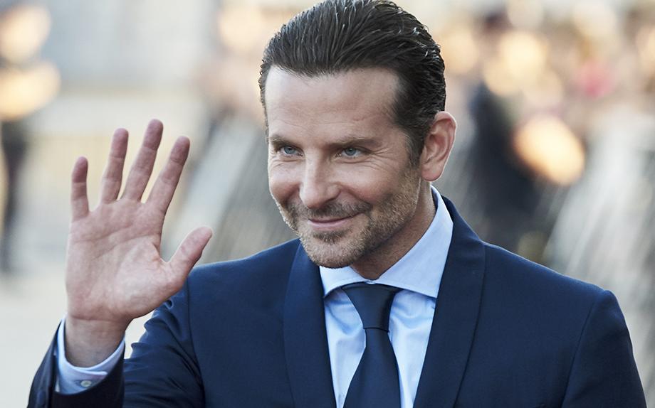 Mens Hairstyles 2019 Uk: Tagli Di Capelli Uomo: Le Tendenze Autunno/inverno 2018